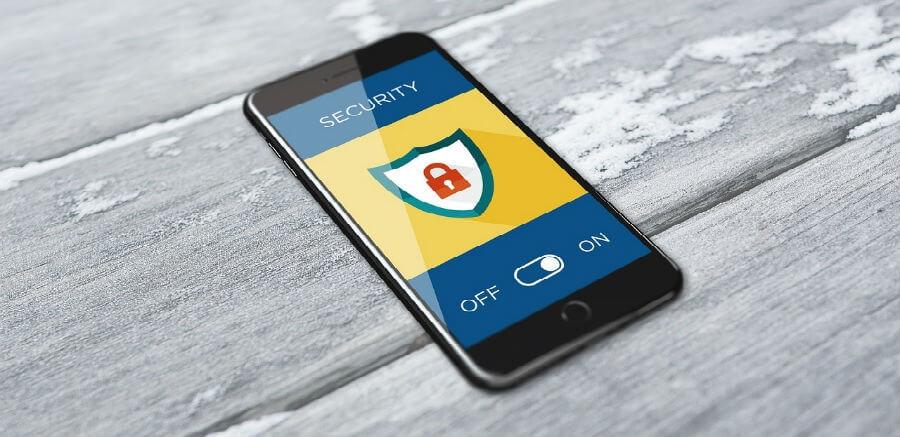 How to Unlock HTC Phone