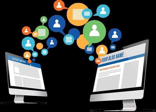 Blogging For Ecommerce