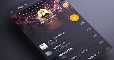 Be your own musician: the best app for music lovers