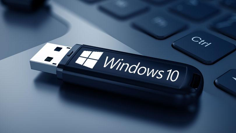Common USB Drive Issues for Windows