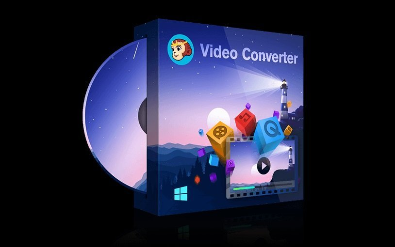 Video Converter Free Download Full Version For windows