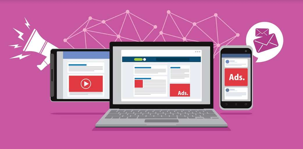 Make Money From Online Advertising