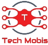 Tech Mobis