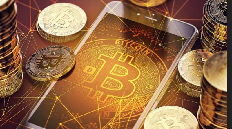 6 Reasons Why Bitcoin is a Good Investment