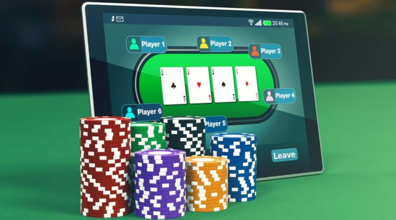Tips on Choosing The Best Casino Apps