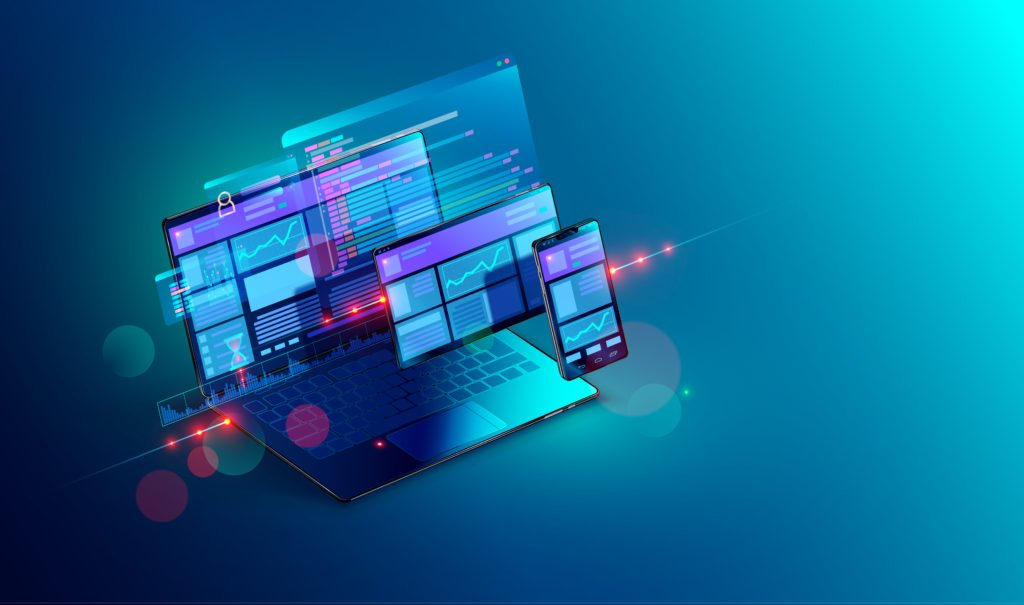 Hire Software Development Company