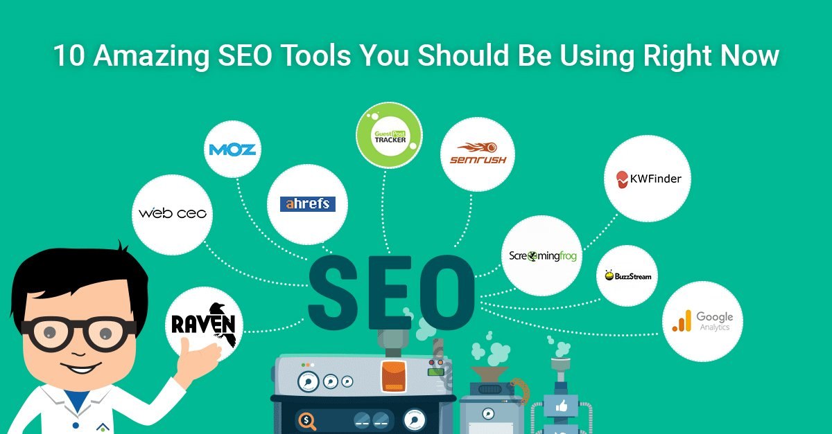 SEO Agency is the Best in Singapore