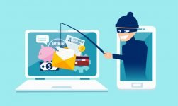 How To Prevent Frauds In Business