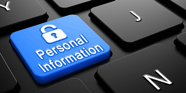 Remove Personal Information From Internet Free