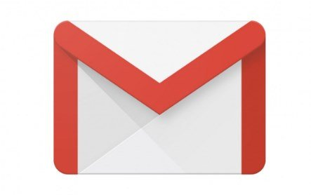 How To Protect My Gmail Account
