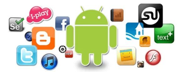 Android paid apps for free download