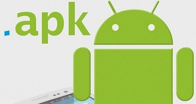 Android Play Store Apk