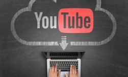 Download YouTube Videos using google chrome or Firefox
