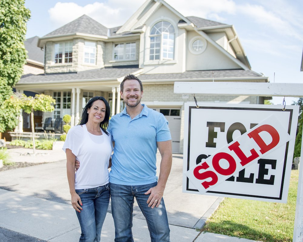 Sell Your House Fast in Sacramento
