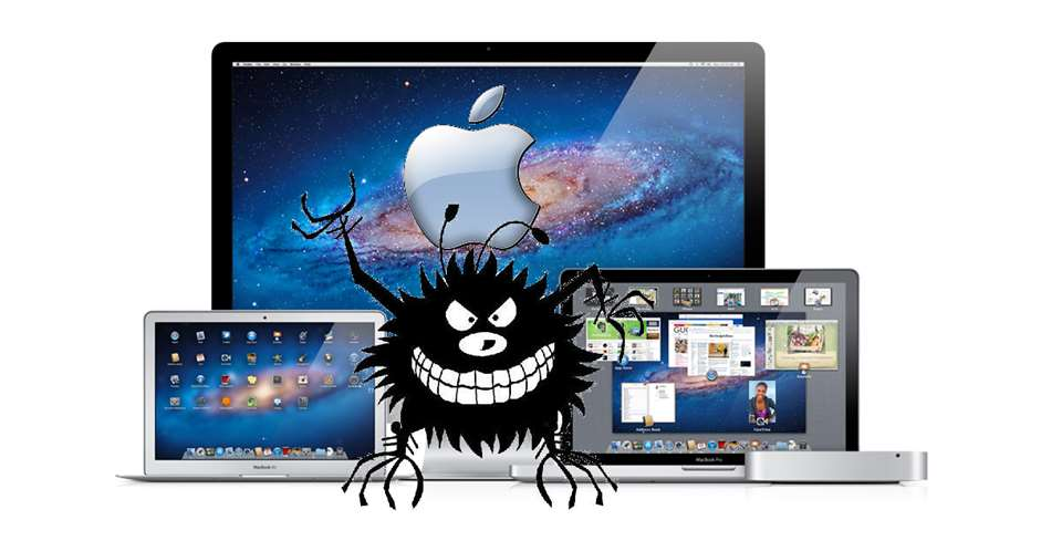 How To Check Your Mac For Viruses