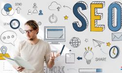How To Choose a Good SEO Company