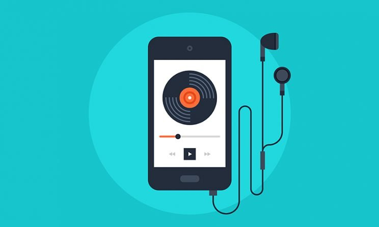 Best Android Podcast App