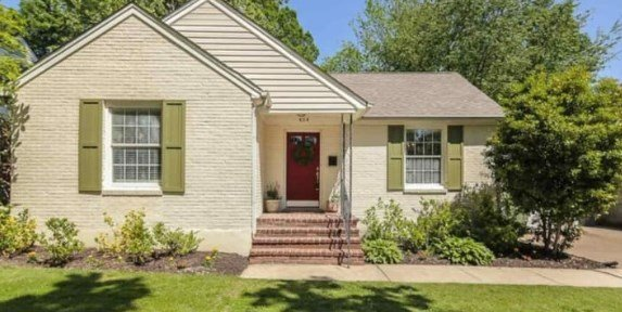 Save Money When Buying a Home In Salt lake city