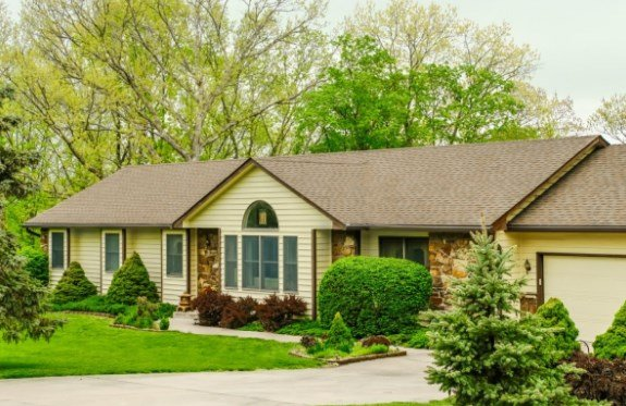 Tax Tips for Property Sellers in Pearland